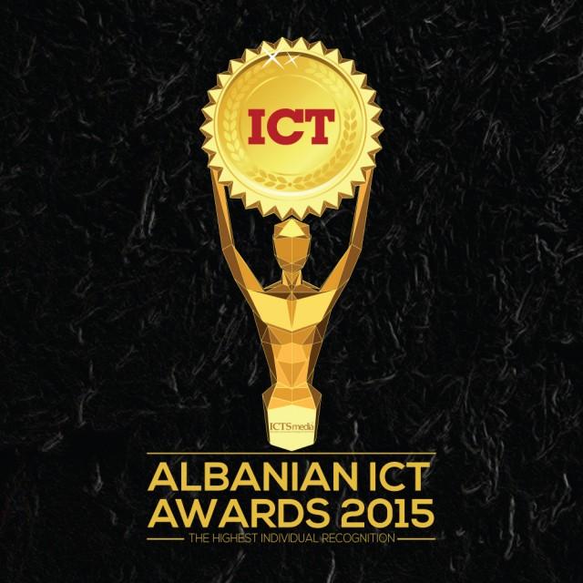 Të premten ndahen çmimet e evenimentit të rëndësishëm të teknologjisë, Albanian ICT Awards