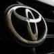 Toyota dhe Nissan bashkëpunim me qeverinë Japoneze në zhvillimin e hartave inteligjente