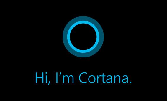 WP8-1_Cortana_FirstRun_Hello_01_324x233_CortanaLanding_InvariantCulture_Default