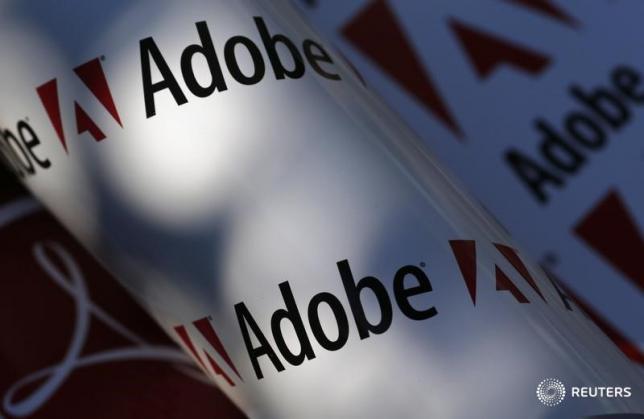 """Adobe arnoi një vrimë sigurie në Flash pas përdorimit në sulme me """"Ransomware"""""""