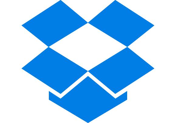 Dropbox heq dorë nga sistemi operativ antik Windows XP më 29 Gusht