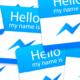 Facebook lançoi thirrjet me zë për grupet në aplikacionin Messenger
