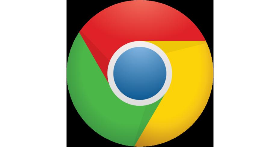 google_chrome_logo-930x488