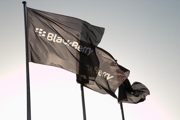 BlackBerry heq tarifën 0.99 Euro të BBM duke ofruar të gjitha funksionalitetet falas