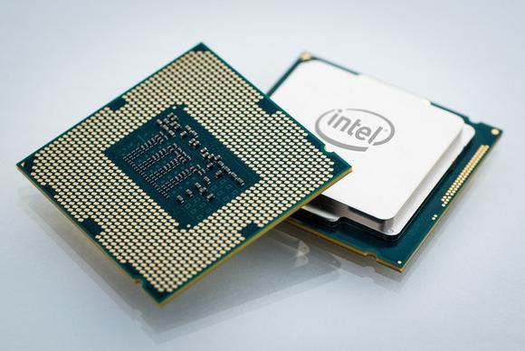 intel-chip-100653007-gallery