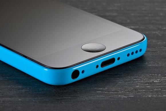 A ka blerë FBI-ja nga hakerat teknikën e përdorur për zbërthimin e iPhone?