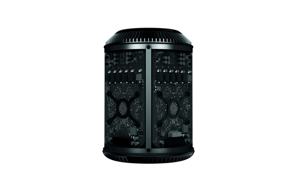macpro_core_exposed_print-100654943-large