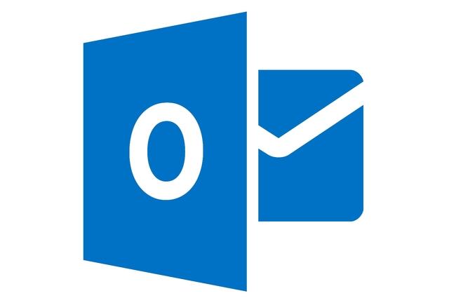 Microsoft po eksperimenton me Outlook Premium, një postë elektronike pa reklama dhe e-mail-e të personalizuara