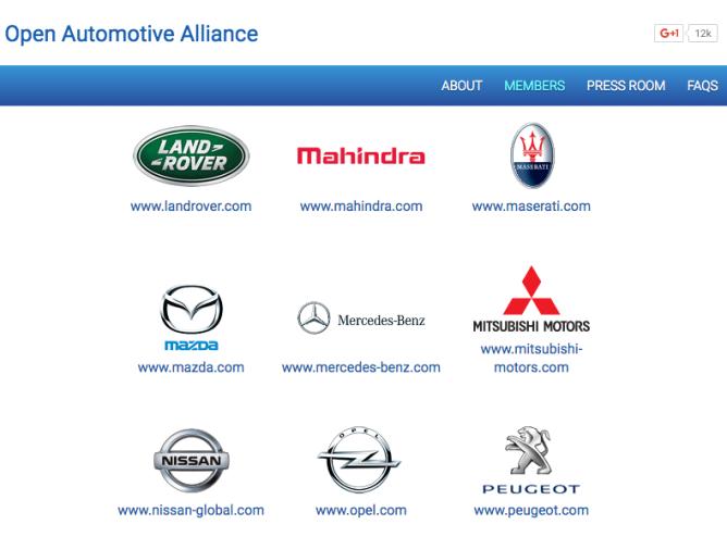 nexus2cee_mercedes-benz-open-automotive-alliance-668x494