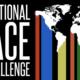 Protik organizon edicionin e dytë të International Space App Challenge në Shqipëri datat 22-24 Prill