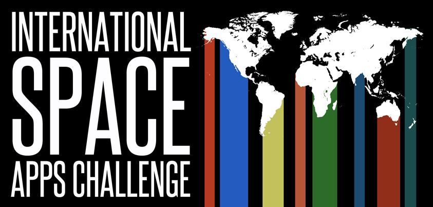 space-app-challenge
