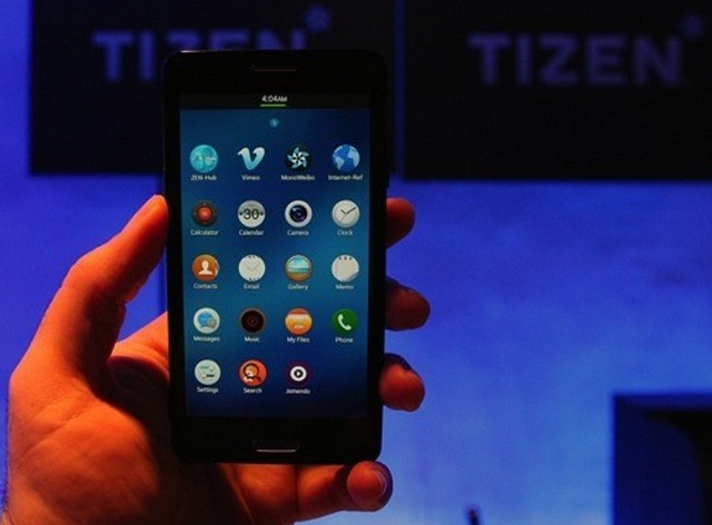 tizen-2.0-hands-on