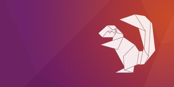 Ubuntu 16.04 LTS vjen me ndryshime radikale në ndërfaqen Unity 7