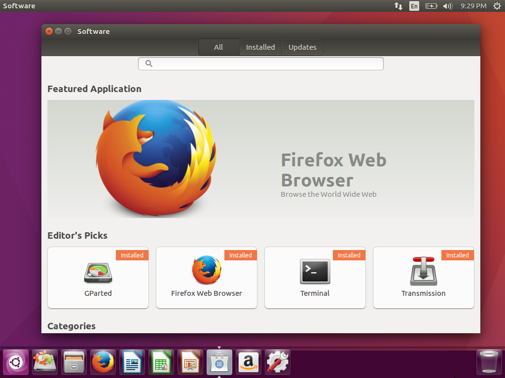 ubuntu1604lts-100656784-orig