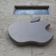 Apple shënon rënie të ardhurash për herë të parë pas 13 vitesh