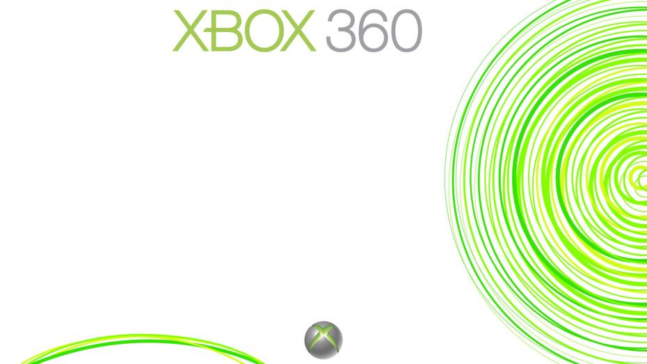 10 vite nga debutimi Microsoft ndalon prodhimin e Xbox 360