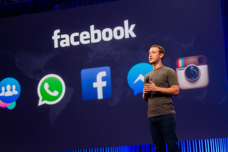 Bashkëthemeluesi i Pirate Bay: Mark Zuckerbeg është një diktator