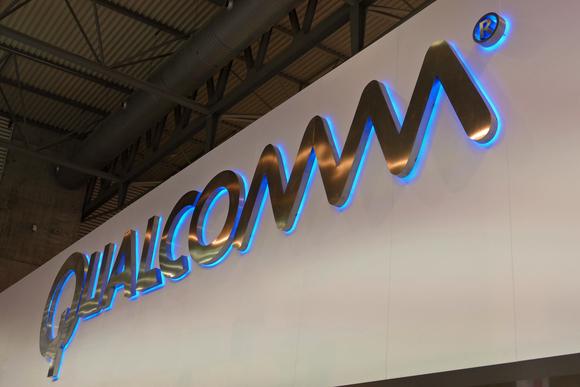 Një gabim i Qualcomm vendos në rrezik miliona telefonë Android