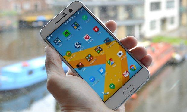 HTC 10: I aftë të matet me më të mirën e Samsung