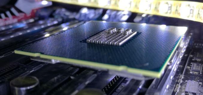 Intel prezantoi proçesorin e parë desktop me 10 bërthama, Core i7-6950X