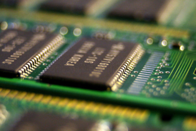 Kërkesat e harduerit të sistemit operativ Windows do të rriten për herë të parë që nga 2009