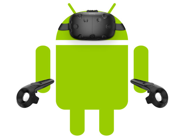 Android-VR-HTC-Vive2-640x487
