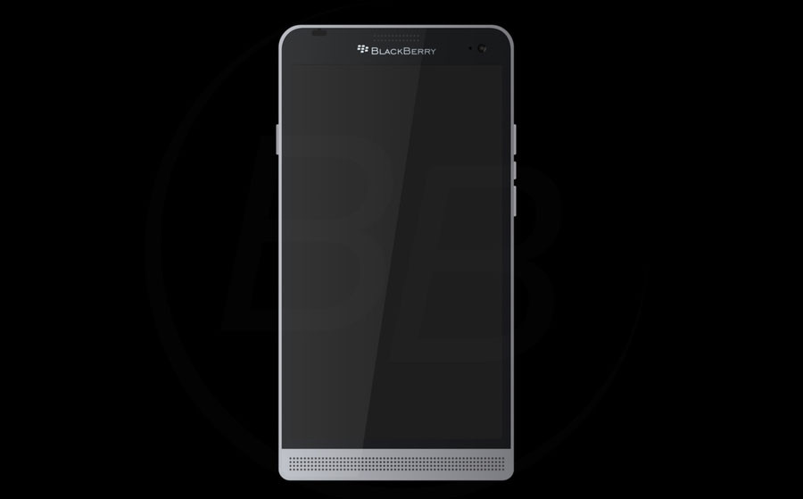 BlackBerry-Hamburg-concept-render