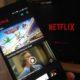 Shtetet anëtare të Bashkimit Europian miratojnë roaming-un e Netflix mes 28 vendeve anëtare