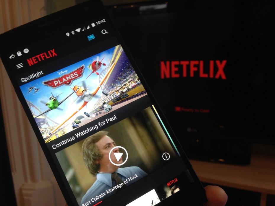 Netflix-930x698