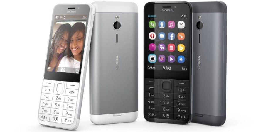 Nokia-230_Nokia-230-Dual-SIM_featured-1024x496-930x450