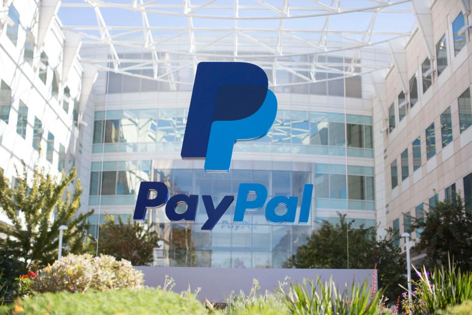 PayPal braktis aplikacionet për Amazon Fire, BlackBerry dhe Windows Phone më 30 Qershor