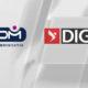 Rikthehet bashkëpunimi mes Abcom dhe Digitalb së bashku me kanalet e platformës televizive më popullore në Shqipëri