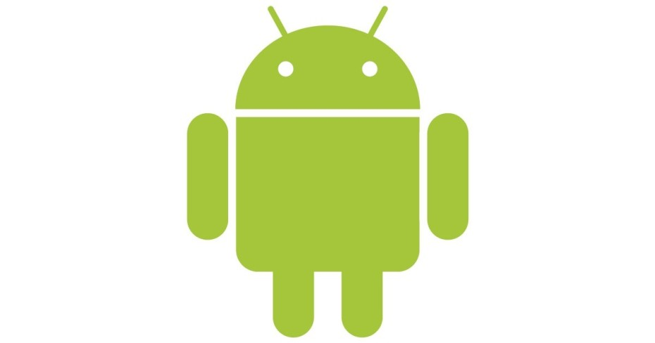android_logo-930x488