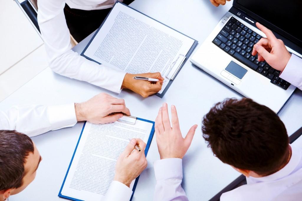 Planifikimi dhe menaxhimi i projekteve