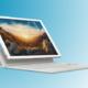 Asus prezantoi rivalin e ri të Surface, Transformer 3, produkti i parë me proçesorët e arkitekturës Kaby Lake