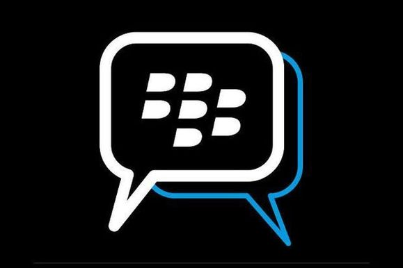 BlackBerry implementoi video thirrjet në BBM për Android dhe iOS