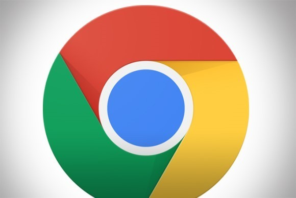 Chrome shkurorëzon Internet Explorer-in si shfletuesi më popullor në planet