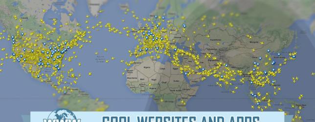cwa-maps-644x250