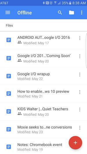 docs-offline-android-100662684-medium