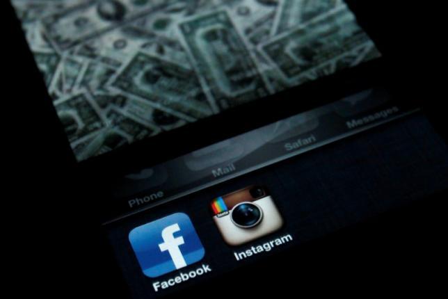 Facebook paguan 10,000 dollar një hakeri 10 vjeçar të Instagram