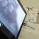 Evernote në Android sjell mbështetje për etiketat në imazhe dhe skanim të përmirësuar të dokumenteve