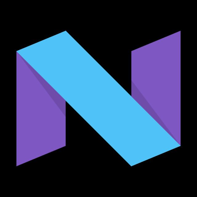 Google publikoi versionin e tretë të Android N për zhvilluesit me përmirësime të ndjeshme të stabilitetit