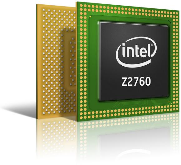 Intel heq dorë nga telefonët inteligjentë dhe tabletët me largimin e proçesorëve Atom