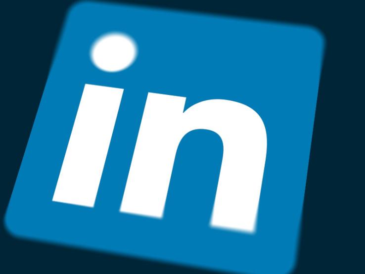 Publikohen email-et dhe fjalëkalimet e 117 milion anëtarëve të Linkedin nga hakimi i 2012-tës