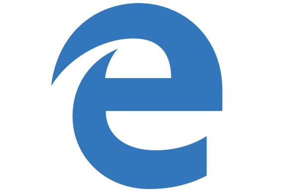 Adblock dhe Adblock Plus të disponueshëm në Microsoft Edge me versionet eksperimentale të Windows 10-tës
