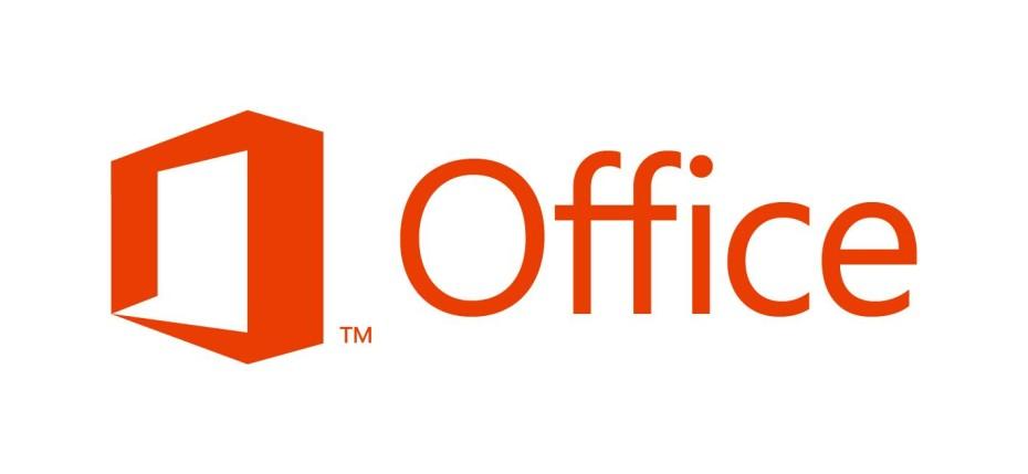 Microsoft lançoi Office Online Server, bizneset mund të hostojnë aplikacionet Office