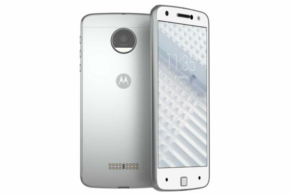 Motorola Moto X 2016 do të karakterizohet nga një dizajn i tëri prej metali