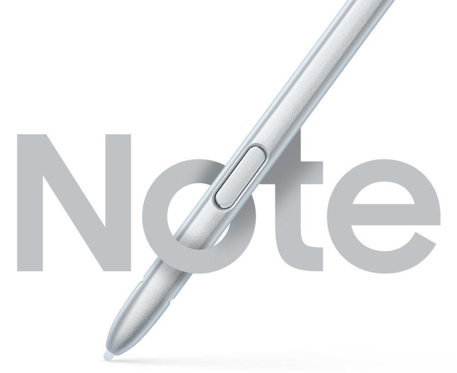 Samsung i shmanget Galaxy Note 6, gjatë verës pritet debutimi i Galaxy Note 7