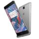 Raport: OnePlus 3 me ekran 5.5 inç 1080, proçesor Snapdragon 820 dhe kamër 16 Megapiksel
