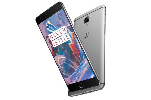 oneplus-3-render-100661497-large